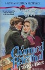 Charmed Betrothal, A