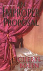 Improper Proposal, An