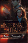 Internal Affair