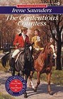 Contentious Countess, The