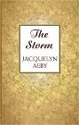 Storm, The (Hardcover)