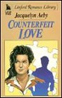 Counterfeit Love (Hardcover)