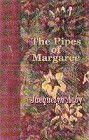 Pipes of Margaree, The (Hardcover)