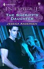 Sheriff's Daughter, The