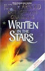 Written in the Stars (Anthology)