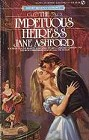 Impetuous Heiress, The