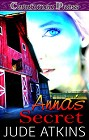 Anna's Secret (ebook)