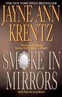 Smoke In Mirrors (Hardcover)