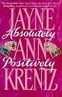 Absolutely, Positively (Hardcover)