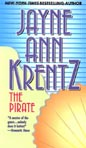 Pirate, The (reissue)