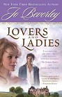 Lovers and Ladies (Anthology)
