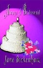 Always a Bridesmaid (ebook)