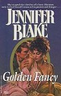 Golden Fancy (reissue)