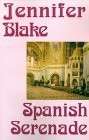 Spanish Serenade (ebook)