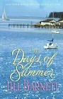 Days of Summer, The