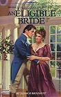 Eligible Bride, An