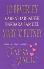Faery Magic (Reissue)