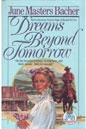 Dreams Beyond Tomorrow