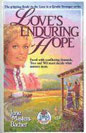 Love's Enduring Hope