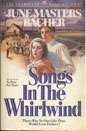Songs in the Whirlwind