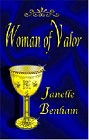 Woman of Valor (ebook)