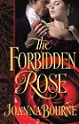 Forbidden Rose, The
