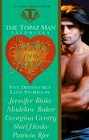 Secrets of the Heart (Anthology)