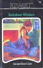 Rainbow Wishes