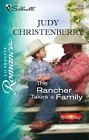 Rancher Takes A Family, The