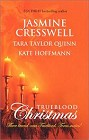 Trueblood Christmas (Anthology)