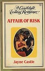 Affair Of Risk