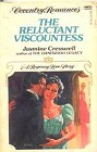 Reluctant Viscountess, The