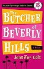 Butcher of Beverly Hills, The