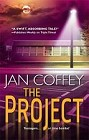 Project, The