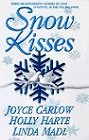 Snow Kisses (Anthology)