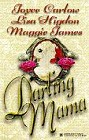 Darling Mama (Anthology)