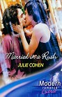 Married in a Rush (UK)