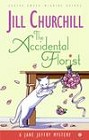 Accidental Florist, The