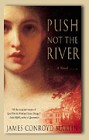 Push the Not River