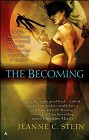 Becoming, The