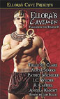 Ellora's Cavemen: <br>Tales from the Temple II