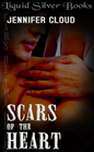 Scars of the Heart (ebook)