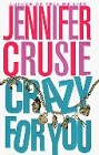 Crazy for You (Hardcover)