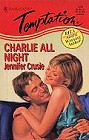 Charlie All Night