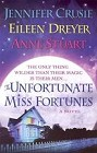 Unfortunate Miss Fortunes, The
