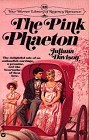 Pink Phaeton, The