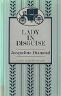 Lady in Disguise, A (Hardcover)