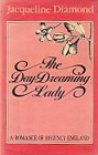 Day-Dreaming Lady, The (Hardcover)