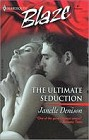 Ultimate Seduction, The