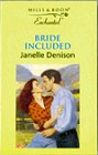 Bride Included (UK)